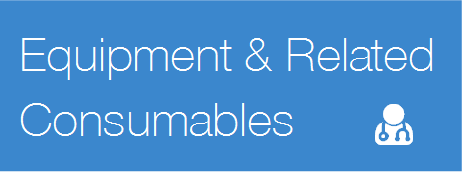 Equipment & Related Consumables