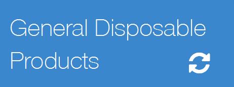 General Disposables