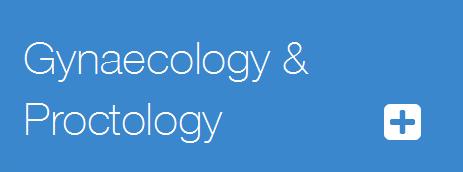 Gynaecology & Proctology