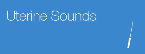 U/Sounds