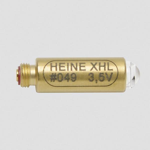 Heine X-001.88.049 3.5v
