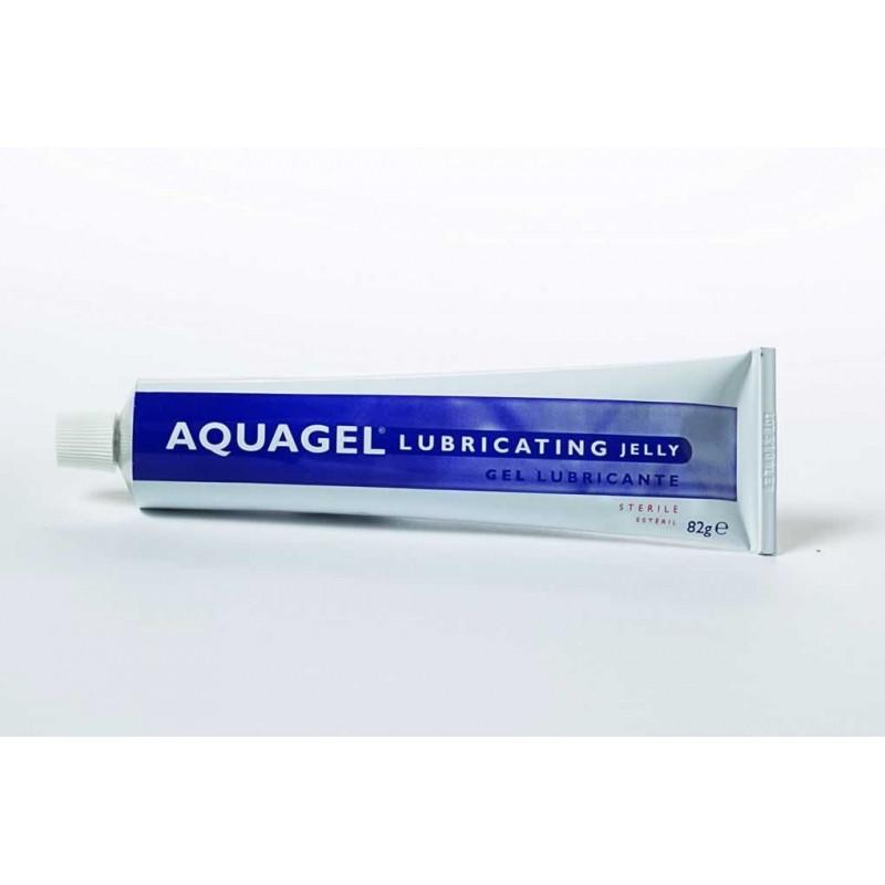 Aquagel 82g