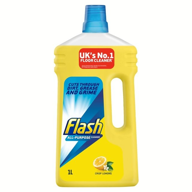 Flash All-Purpose Cleaner 1 Litre
