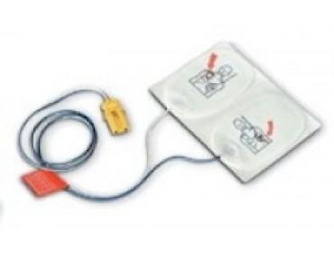 Defibrillator Pads - Adult & Paediatric - 14 Types