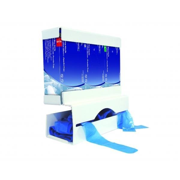 Dispenser - Gloves & Aprons - Duo