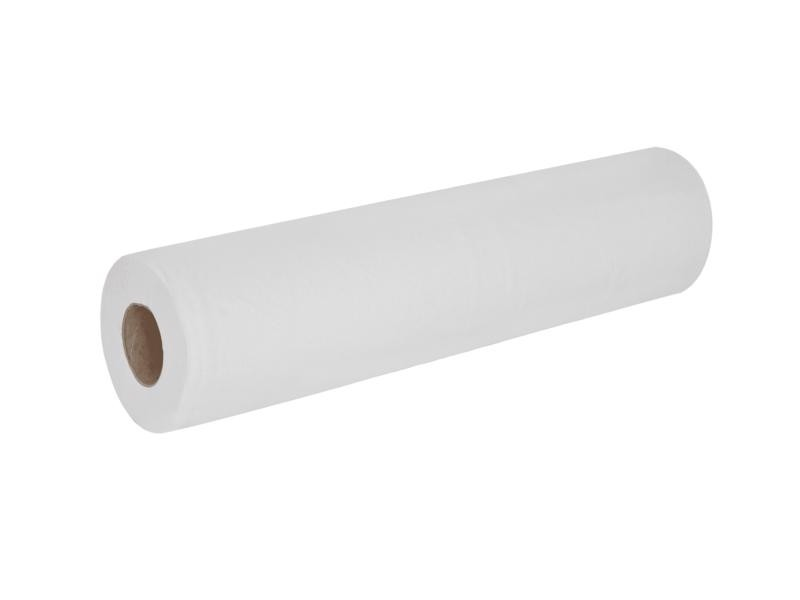 "Couch Roll - White 20"" Eco (Recycled)"