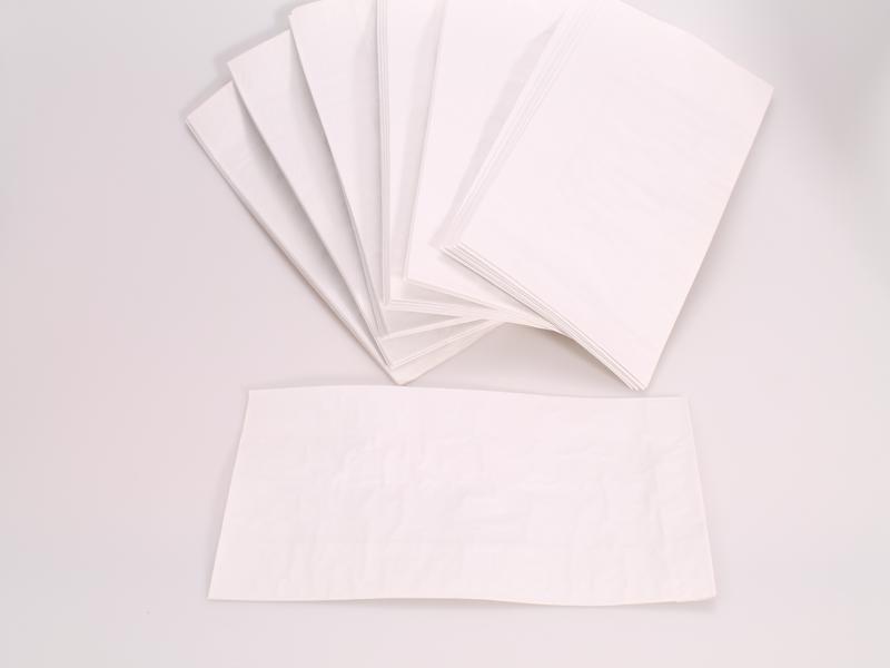 Sickness (Vomit) Bags x 100 (15/20X25cm)