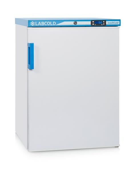 Pharmacy Refrigerators - LABCOLD - Solid door - 10 specifications