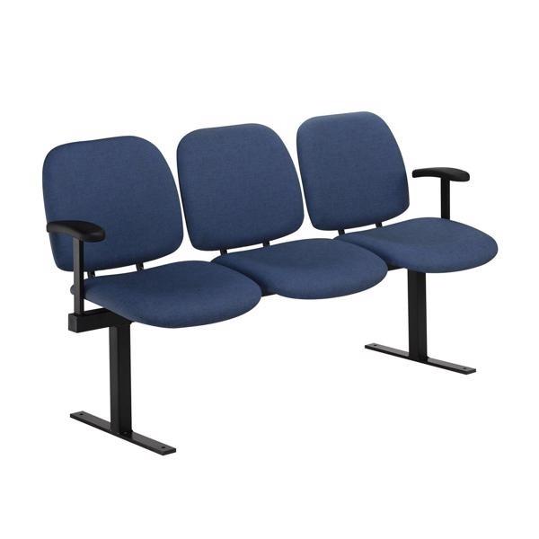 Beam Seating - Standard