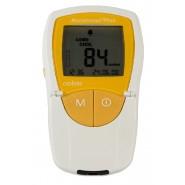 Diagnostic Test System - Accutrend Plus GC