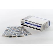 Plasters - Premium Spot - Steroplast (x200)