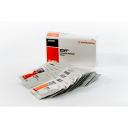 Plaster Remover - Zoff (x 20 sachets)