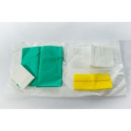 Dressing Pack - Minor Surgery