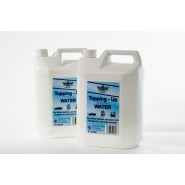 Purified water - Standard Grade 5ltr