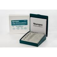 Neuropen - Replacement Monofilaments 10g x 5