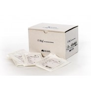 Urine Collection Bags - Newborn & Paediatric Sizes