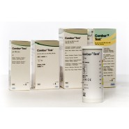 Diagnostic Test Strips - Combur - 5 Types