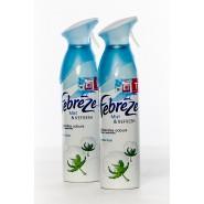 Air Freshener - Spray - Febreze 300 ml