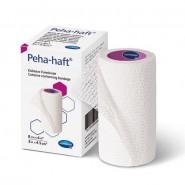 Bandages - Cohesive - Peha-Haft - 6 Sizes