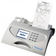 Spirometer - Vitalograph Alpha