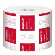 Toilet Tissue - Katrin Classic System Toilet 800