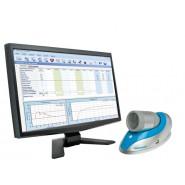 Spirometer - Vitalograph Pneumotrac