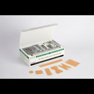 Plasters – Finger Extension 2cm x 12cm - 2 Types