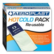 Hot/Cold Pack - Reusable