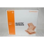 Dressings - Allevyn Adhesive - 6 Sizes