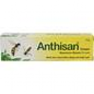 Anthisan 2% Cream - 25g