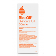 Bio-Oil Scar Tissue Treatment 60ml