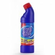 Bleach - Thick - Clean 'n' Fresh 750ml