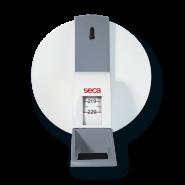 Height Measure - Wallmount (Seca 206)