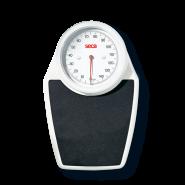 Standard Medical Scales - Class IIII - Seca 761