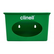 Dispenser - Clinell Universal Wipes
