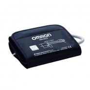 Blood Pressure Monitor Cuff - Omron - Easy Cuff