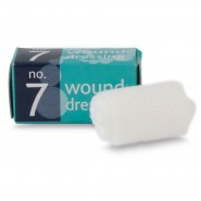 Finger Dressings - No. 7 Boxed