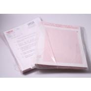 ECG Paper CT6i (SECA) x 240
