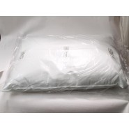 Pillow - Standard (Fire Retardant)