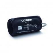 Blood Pressure Monitor Cuff - Omron - Inteli-Wrap
