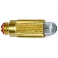 Keeler 1011-P-7023 3.6v