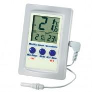 Max/Min Alarm Thermometer 810-090
