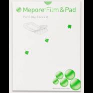 Mepore Film & Pad Dressing