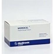 XOMED Merocel Nasal Tampon W/String (x 10)