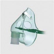 Nebuliser Mask Adult