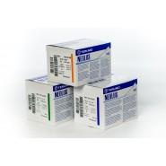 Needles - Terumo Agani - 9 Sizes