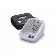 Blood Pressure Monitor - Digital - Fully Auto Upper Arm (Omron M3 - New)