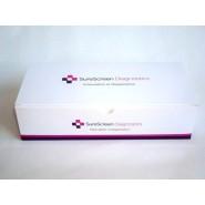 Pregnancy Test Kits - SureScreen HGC Rapid Test Cassette x 40
