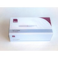 Pregnancy Test Kits - Alere Easy 25mIU/mL x 20