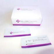 Pregnancy Test Kits - HCG Rapid Test Strips (x 50)